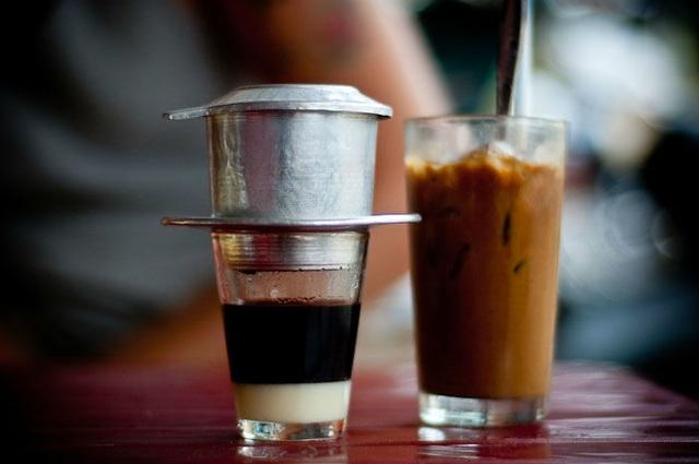 6 lợi ích không ngờ cho sức khỏe nếu uống cà phê mỗi ngày - 2