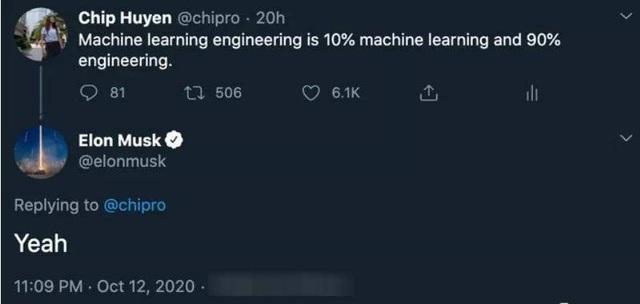 Huyền Chip trở thành người có sức ảnh hưởng mảng Data Science và AI - 2