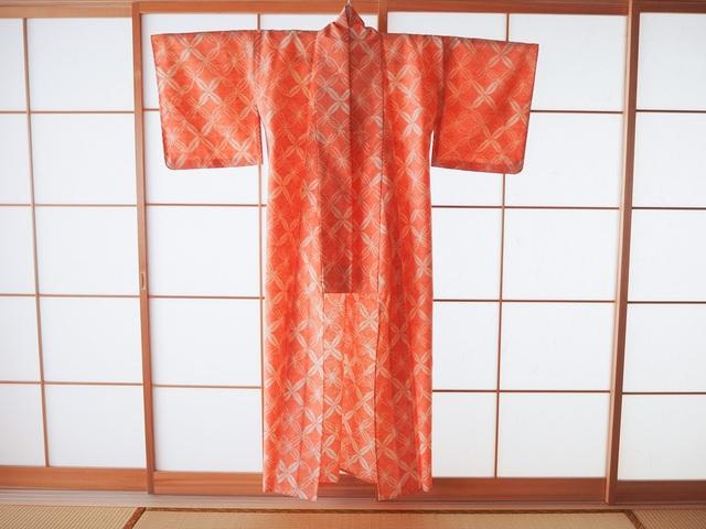 Những loại kimono mặc vào các mùa khác nhau ở Nhật Bản - 3
