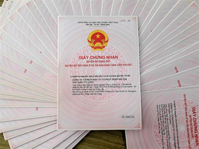 Mekong Centre hội tụ hệ tiện ích sinh thái chuẩn cao cấp tại Sóc Trăng - 3