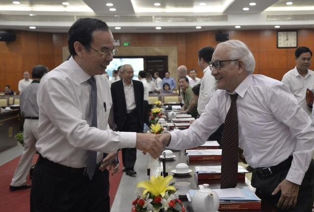 Khởi nghĩa Nam kỳ - Khát vọng giành độc lập của dân tộc Việt Nam - 2