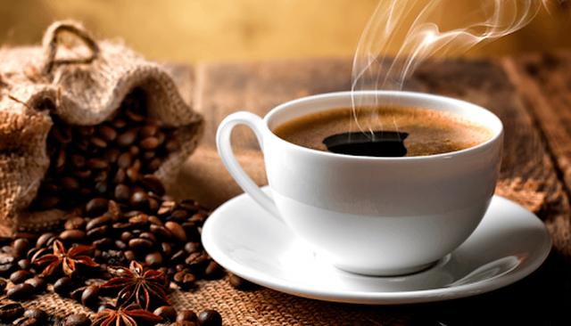 6 lợi ích không ngờ cho sức khỏe nếu uống cà phê mỗi ngày - 3