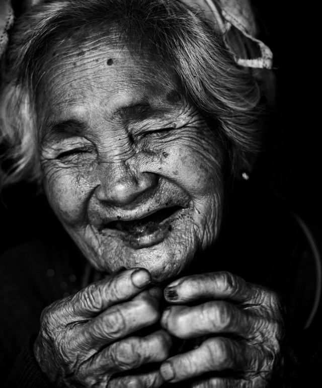 Việt Nam trong những bức ảnh xuất sắc nhất năm 2020 - 4