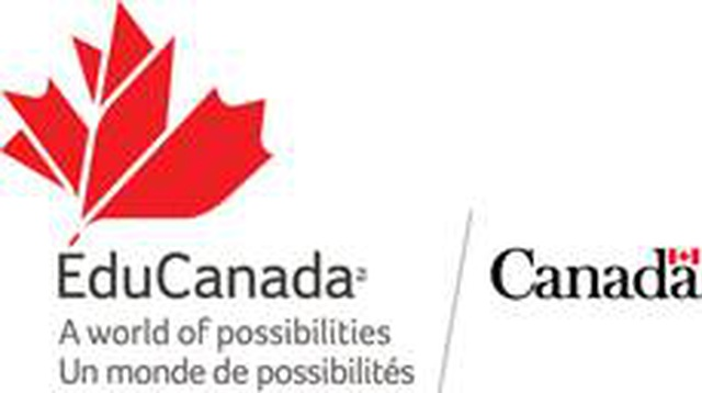 Triển lãm Giáo dục Canada trực tuyến do Chính phủ Canada tổ chức tháng 11/2020 - 3
