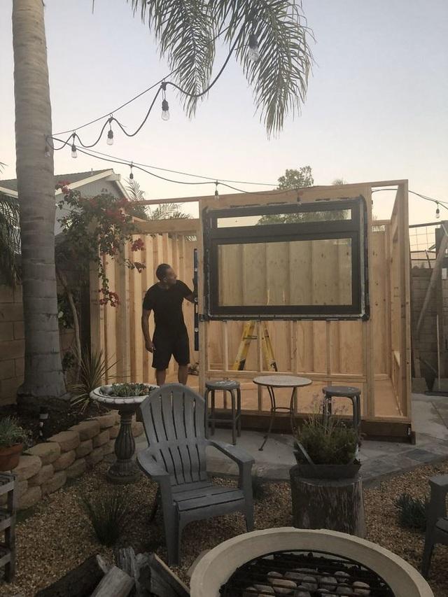 Tự tay xây quán cà phê sân vườn: Ý tưởng kiếm tiền khả thi - 4