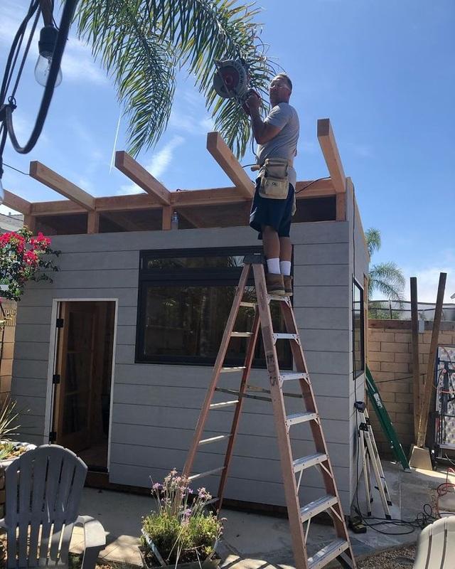 Tự tay xây quán cà phê sân vườn: Ý tưởng kiếm tiền khả thi - 6