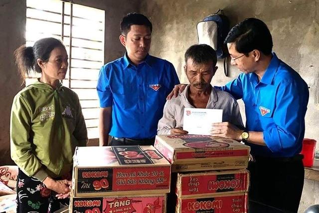 Vụ bạo hành ở Bắc Ninh: Quảng Ngãi lên phương án hỗ trợ cháu bé khi về quê - 1
