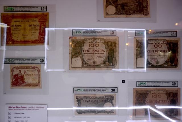 Tiền giấy Việt Nam qua các thời kỳ.jpg