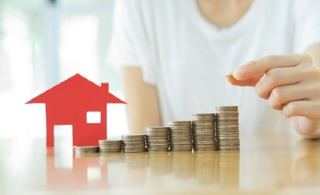 Chiêu bán chung cư giá tốt, chốt nhanh - 2