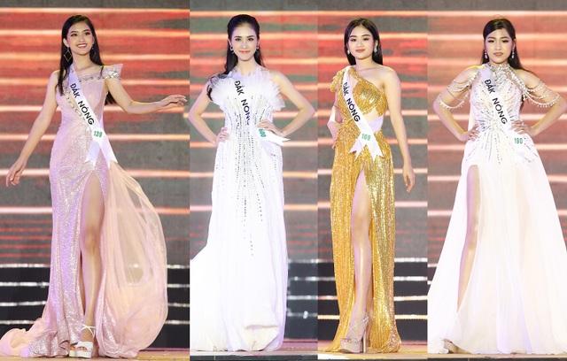 Sau tuyên bố giải nghệ, Tuấn Hưng lần đầu diễn tại Bán kết Hoa khôi Du lịch - 11