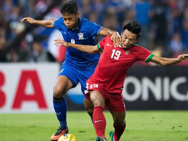 Hé lộ 4 ngôi sao Thái Lan có thể cùng HLV Kiatisuk gia nhập HA Gia Lai - 1