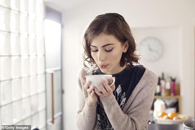 Bí quyết để tự pha được cà phê ngon tại nhà - 1