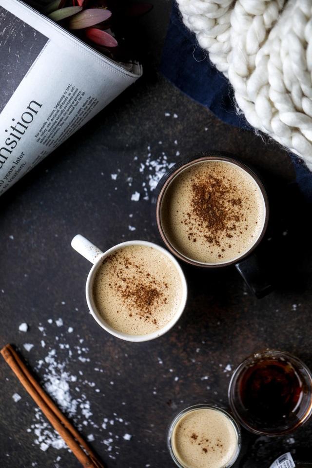 Bí quyết để tự pha được cà phê ngon tại nhà - 3