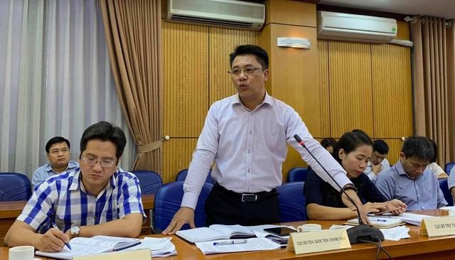 Việt Nam chỉ công nhận công dân có một quốc tịch là quốc tịch Việt Nam - 1
