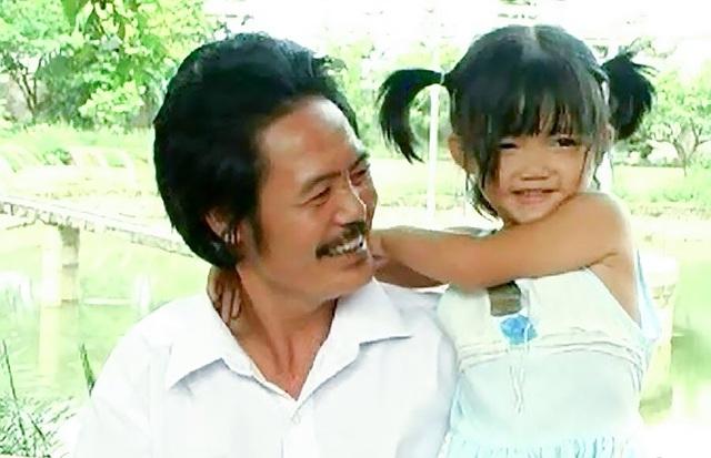 Người đàn ông Nghệ An được hơn 200 đứa trẻ yêu mến gọi bằng... bố - 3