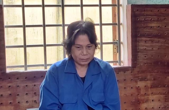 Vụ vợ bị bắt cóc, chồng đâm chết người: Khởi tố 7 bị can - 1