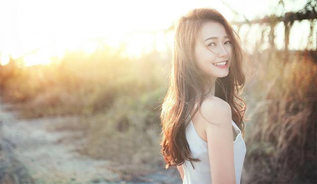 9 dấu hiệu chứng tỏ bạn là người phụ nữ hạnh phúc - 1
