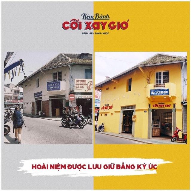 Loạt điểm check-in nổi tiếng ở Đà Lạt bị xóa sổ khiến du khách tiếc nuối - 2