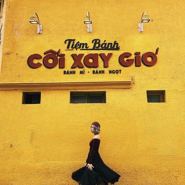 Loạt điểm check-in nổi tiếng ở Đà Lạt bị xóa sổ khiến du khách tiếc nuối - 3