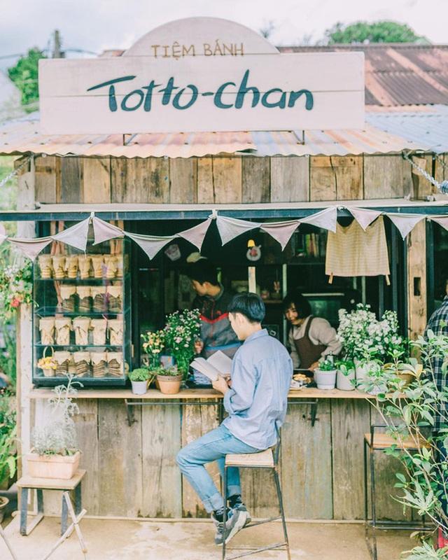 Loạt điểm check-in nổi tiếng ở Đà Lạt bị xóa sổ khiến du khách tiếc nuối - 13