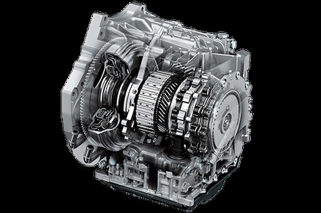 Công nghệ SkyActiv  - chìa khóa để Mazda đột phá - 5