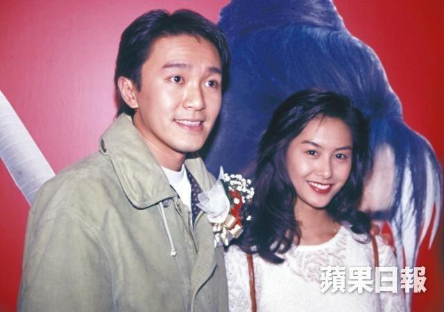 Hé lộ lý do vua hài Châu Tinh Trì vẫn cô đơn ở tuổi 58 - 4