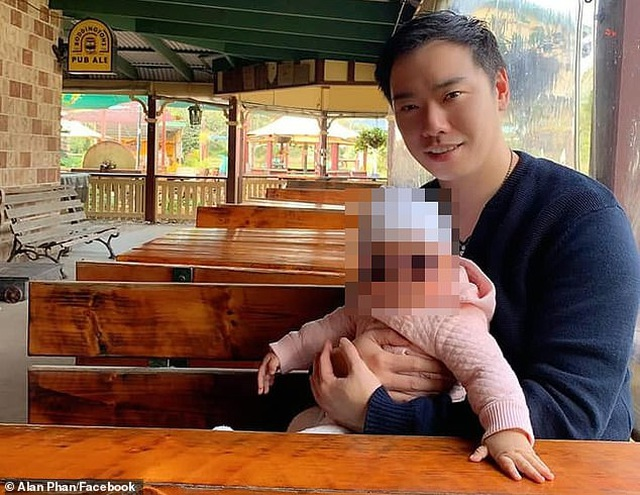 Người đàn ông gốc Việt bị điều tra vì hiến tinh trùng quá nhiều - 1