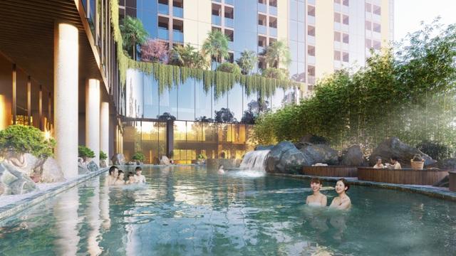 Khoáng nóng Thanh Thủy và cơ hội khởi sắc cho ngành du lịch Phú Thọ - 2