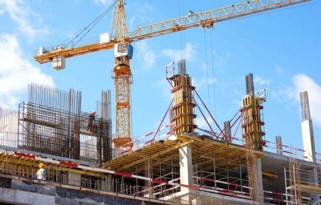 Đất chính chủ, tiền sẵn túi: Trần ai xin được xây nhà - 1