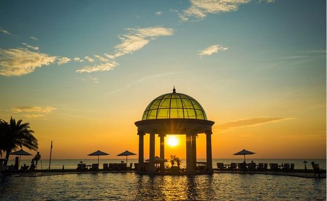 Grand World Phú Quốc - địa chỉ vàng đón trọn xu hướng du lịch tương lai - 3