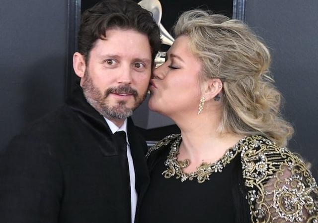 Chồng cũ của Kelly Clarkson đòi vợ chi gần 500 nghìn USD mỗi tháng - 3