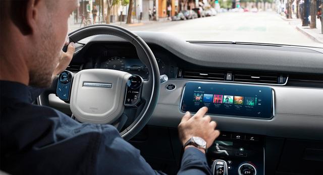 Mặt trái của công nghệ hỗ trợ lái mà các hãng hay cố tình lờ đi - 1