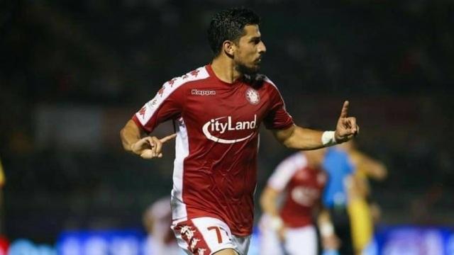 Báo Thái viết gì về cầu thủ Costa Rica của CLB TPHCM? - 1