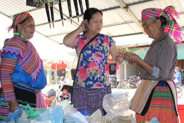 Enjoy great luck at the unique Mongolian fair in Dak Nong - 3
