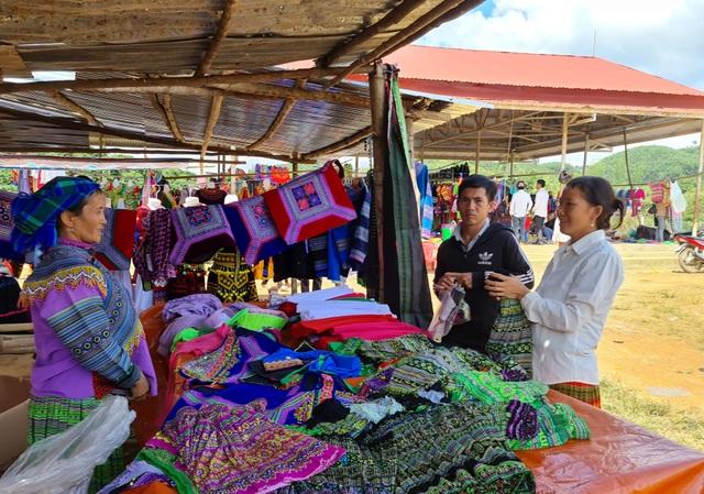 Enjoy great luck at the unique Mongolian fair in Dak Nong - 4