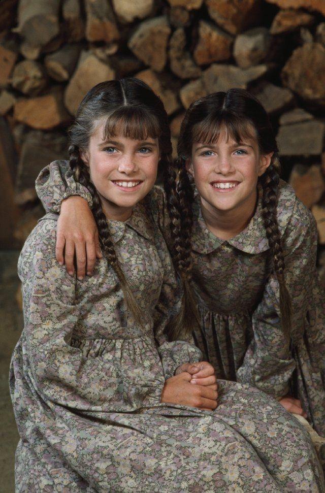Dàn diễn viên Ngôi nhà nhỏ trên thảo nguyên sau 45 năm - 12