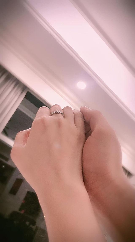 MC sở hữu nụ cười đẹp nhất VTV tiết lộ sẽ kết hôn với bạn trai kém 5 tuổi - 1