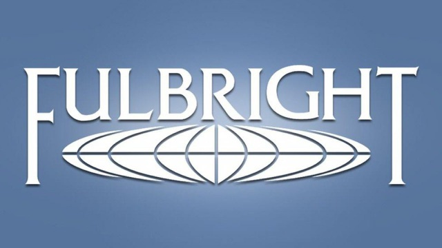 Học bổng Fulbright lấy bằng thạc sĩ tại Mỹ năm học 2022 - 2023 mở đơn - 1