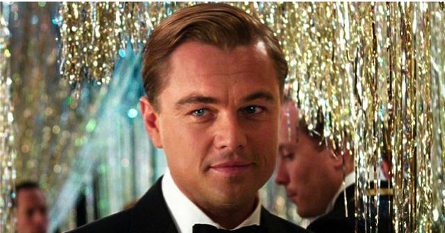 Leonardo DiCaprio tiêu tiền ra sao? - 2