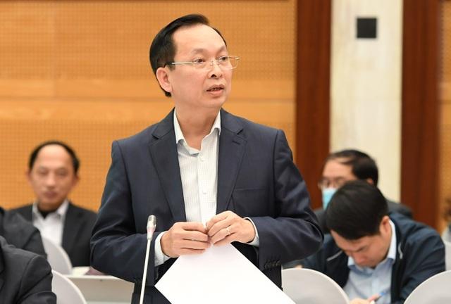 Việt Nam thu hàng nghìn tỷ đồng thuế của Netflix, Google, Facebook - 2