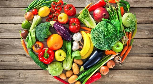 Chế độ dinh dưỡng cho bệnh nhân ung thư gan giai đoạn cuối - 1