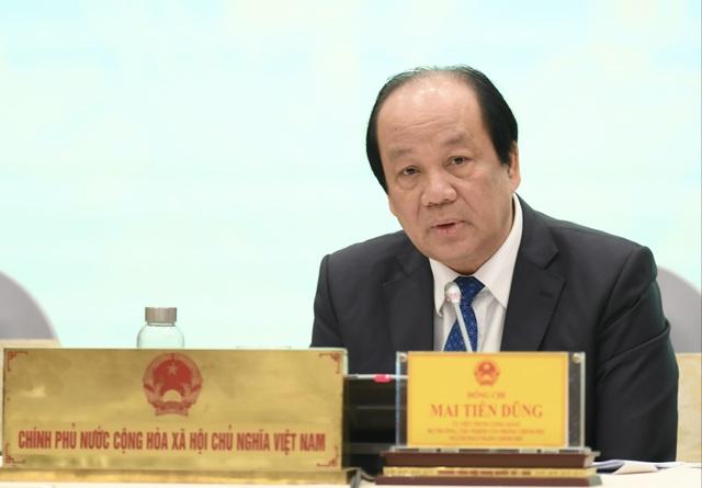 Việt Nam vẫn đón chuyên gia, công dân về nước, hạn chế cách ly tại Hà Nội - 1