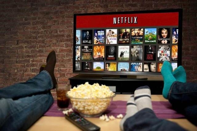 Tổng cục Thuế: Bà Tân Vlog đã nộp thuế, sẽ thu thuế Netflix - 2