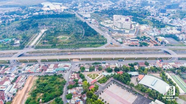Tầm tài chính 1 tỷ đồng có thể mua được nhà tại Hà Nội? - 1