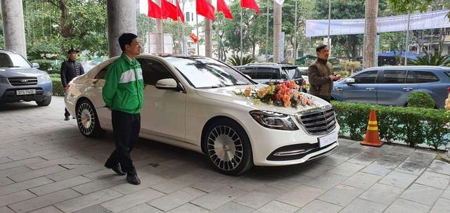 Cô dâu Viên Minh mặc giản dị ra mắt nhà Công Phượng - 2