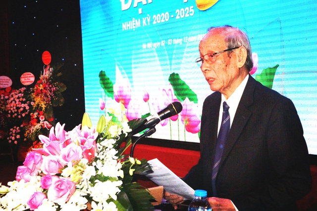 Giáo dục Việt Nam hướng tới: Nhân bản - khoa học - khai sáng và phát triển - 3