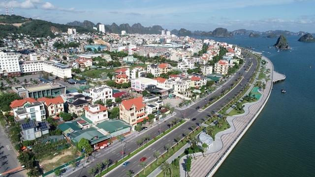 BĐS bám đường bao biển Hạ Long - Cẩm Phả: Gà đẻ trứng vàng cho nhà đầu tư - 2