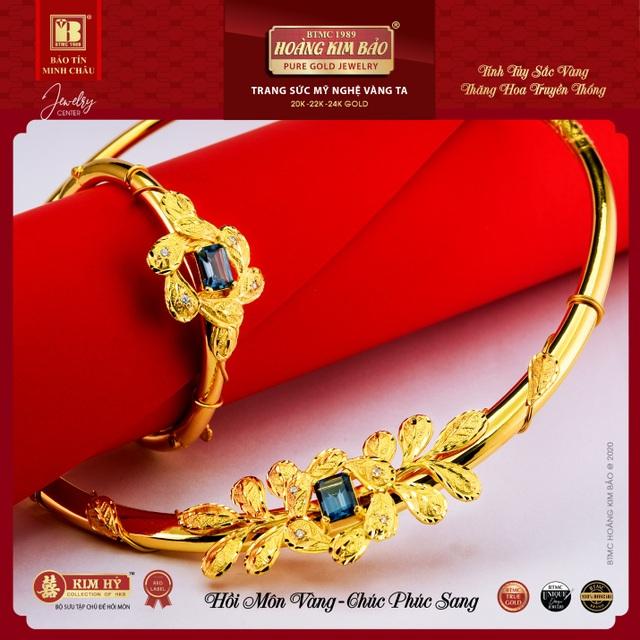 Đón siêu ưu đãi Ngày Vàng Blue Topaz chào tháng 12 và mùa lễ hội - 4