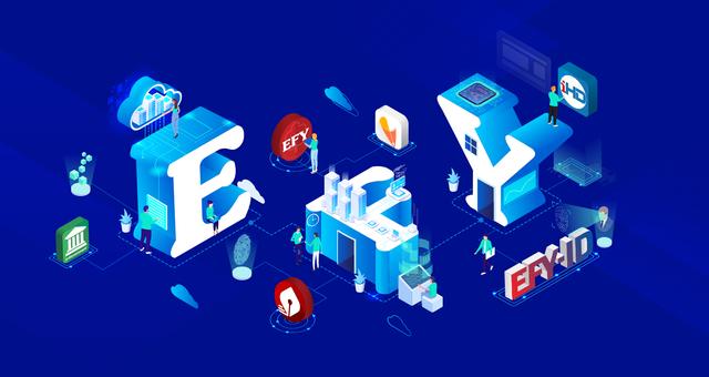 EFY-eCONTRACT: Chìa khóa thay đổi phương thức ký hợp đồng mới trong kinh doanh - 1