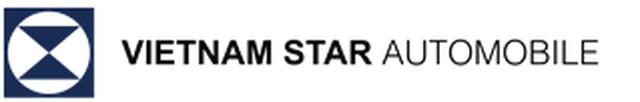 Sở hữu ngay Mercedes-Benz không tốn phí trước bạ tại Vietnam Star - 4